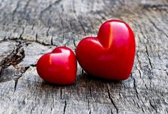 With All My Heart, Heart And Mind, Heart Art, Love Heart, Romantic Love Pictures, Heart Pictures, Cute Pictures, Heart In Nature, Heart Wallpaper