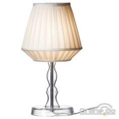"""Lampara marby (19,95€) Ikea, ideal mesilla de noche en estilos """"vintage"""""""
