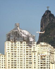 💙🙇🏻 @jr JUMP #olympics