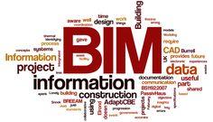 Landmark Information Group: BIM