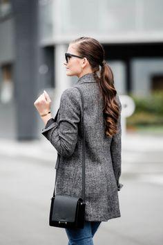 blazer-by-malene-birger-blogger-jeanette-sundoy-5