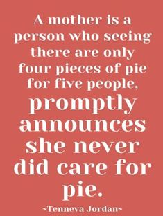 I know my mom did this! Have the best mom in the world! Mom Quotes, Quotable Quotes, Great Quotes, Quotes To Live By, Funny Quotes, Life Quotes, Inspirational Quotes, Mother Quotes, Qoutes