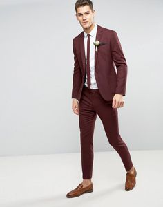 The Best Luxury Brands, Clothing, Accessories , You Can Buy Online Right Now Indian Men Fashion, Mens Fashion Suits, Mens Suits, Best Suits For Men, Cool Suits, Wedding Dress Men, Wedding Suits, Mens Clothing Styles, Clothing Accessories