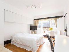 Baker StreetHoliday Rental in Marylebone  from @HomeAwayUK #holiday #rental #travel #homeaway