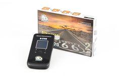 Alkomat - niezbędna pomoc dla kierowcy. http://luxlife.pl/alkomat-niezbedna-pomoc-dla-kierowcy/