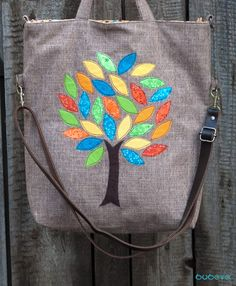 Foldover Bag, Bike Bag, Zipper Pouch, Drawstring Backpack, Bicycle, Trending Outfits, Unique Jewelry, Handmade Gifts, Leather
