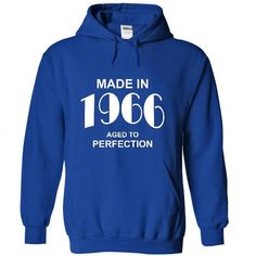 Made in 1966 - #sister gift #retirement gift. BEST BUY => https://www.sunfrog.com/Birth-Years/Made-in-1966-6870-RoyalBlue-45647676-Hoodie.html?id=60505