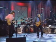 Mark Knopfler Dire Straits Sultans of swing (unplugged)