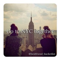 .@bestfriend_bucketlist (ʙєsтғʀıɛɴԀ bucĸєтʟɪsт) 's Instagram photos | Webstagram - the best Instagram viewer