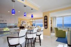 HK Interiors, Coral Springs FL