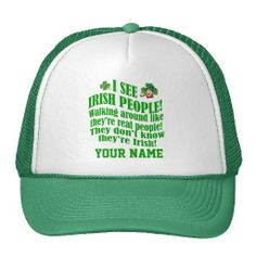 =>Sale on          	Funny Irish, St Patrick's day Trucker Hats           	Funny Irish, St Patrick's day Trucker Hats lowest price for you. In addition you can compare price with another store and read helpful reviews. BuyDeals          	Funny Irish, St Patrick's day Trucker Hats to...Cleck See More >>> http://www.zazzle.com/funny_irish_st_patricks_day_trucker_hats-148361503083745387?rf=238627982471231924&zbar=1&tc=terrest