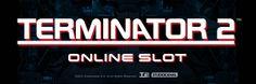 Free No Deposit Online Casino Slots & Pokies Bonuses! Best Casino, Casino Bonus, Online Casino, Slot, Darth Vader, Game, Gaming, Toy, Games