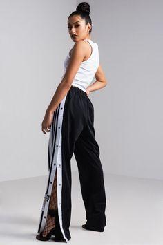 21 mejores imágenes de pantalones tmblr | Ropa, Ropa tumblr ...