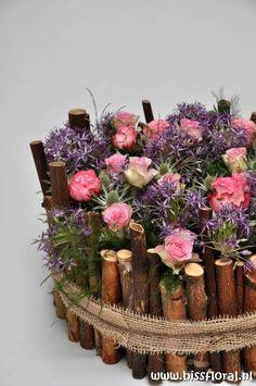 Paper Flower Decor, Flower Decorations, Paper Flowers, Dried Flower Bouquet, Dried Flowers, Table Flower Arrangements, Garden Workshops, House Plants Decor, How To Preserve Flowers