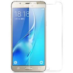 Premium Tempered Glass For Huawei Y3ii Y6ii Y520 Y540 Y550 Y560 Transparent Screen Protector For Huawei Y600 Y625 Y635 Film