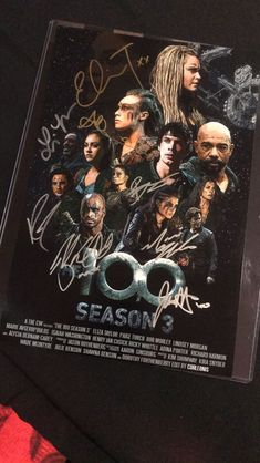 I want The 100 Tv Series, The 100 Poster, Lincoln And Octavia, Clarke And Lexa, The 100 Clexa, Bob Morley, Alycia Debnam Carey, Bellarke, The Hundreds