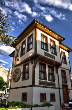 Bursa - Turkey