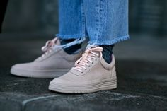 44fd0ac558d364 Monday Kicks  11 Filling Pieces Low Top Tone (Fredes Blog)