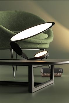 The Axolight Cut Table Lamp is part of the Cut Collection which features pendant, table and floor lamps. Lamp Design, Floor Lamp, Lamps, Table Lamp, Flooring, Light Bulb Drawing, Lightbulbs, Lamp Table, Hardwood Floor