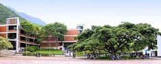 Universidad Metropolitana, Caracas