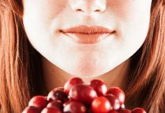 Cranberry Skin Care Solutions