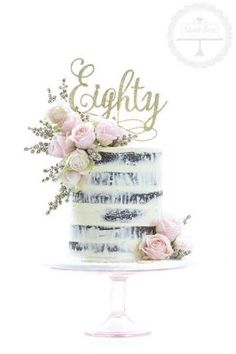 Image result for NAKED 60TH BIRTHDAY CAKE