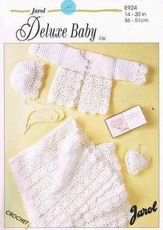 layette-baby-matinee-coat-set