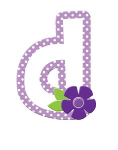SGBlogosfera. María José Argüeso: Abecedarios Alphabet Style, Cute Alphabet, Alphabet And Numbers, Bubble Letters, Name Letters, Letter D, My Love Song, Minnie Png, Font Art