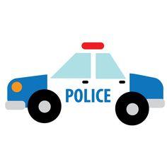 Bombeiros e Polícia - car.png - Minus