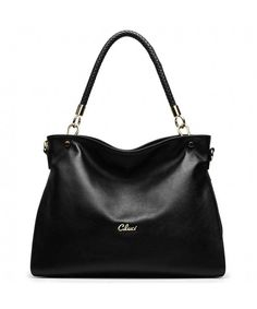 068071312f21 3974 Popular Women's Bags & Handbags images