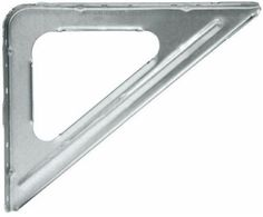 "Simpson Strong Tie SBV 9"" x 11"" Shelf Bracket by Simpson Strong-Tie. $5.63. Use the SBV for shelving, counter brackets, window ledge supports, at a very competitive price.. Save 96% Off!"