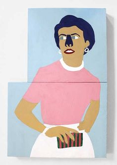 Robert Otto Epstein - Discover - Uprise Art