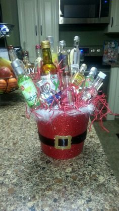 17 Best For The Yankee Swap Gifts Images Christmas Presents Gift