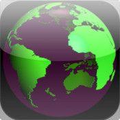 Museum App: Museum Planet By Museum Planet, LLC