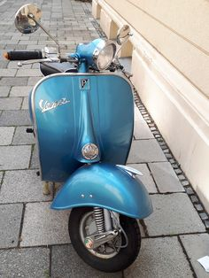 ●●● Vintage Italy, Cool, Scooters, Motorcycle, Vespas, Motor Scooters, Motorcycles, Motorbikes, Mopeds
