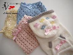 Giacchino dolce primavera - Abbigliamento a quattro zampe