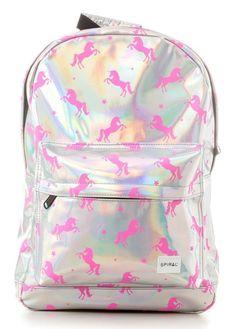 d4eb9978b0a Οι 42 καλύτερες εικόνες του πίνακα bags in style | Backpack ...