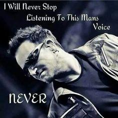 I'll always love him! Best Rock Bands, Cool Bands, Paul Hewson, Larry Mullen Jr, Bono U2, For You Song, Looking For People, Book Illustration, Illustrations