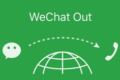 WeChat challenges Skype with calls to cell phones and landlines   Chinese messaging app WeChat is moving into new territory launching a feature that lets userscall cell phones and landlines.WeChat Out as the service is called is currently available only in the USA Hong Kong and India but the company is promising coverage for more countries and regions in the near future. The move follows the launch of asimilar service from Line (another extremely popular multifunction Asianmessaging app) in…