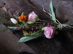 Rose Red and Lavender,  653 Metropolitan Avenue, between  718-486-3569