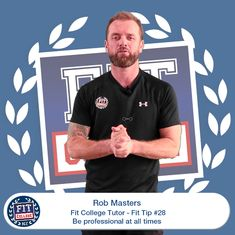 Rob masters fit college new zealand, personal trainer at ram strength and fitness training. my last starting a business tip; the biggest thing you have to Michelle Lewin, Practice What You Preach, Elliptical Trainer, Local Gym, Easy Workouts, Fitness Workouts, Starting A Business, Studio