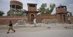 Blasphemy accused dies in jail