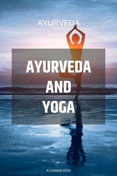 Strategy, formulas, together with manual with respect to getting the most effective end result and ensuring the optimum use of fitness yoga Ayurveda Vata, Ayurvedic Healing, Namaste Yoga, Yoga Meditation, Rapper Quotes, Eminem Quotes, Sister Quotes, Daughter Quotes, Mother Quotes