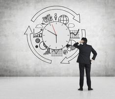 How to Manage Time With 10 Tips That Work https://www.entrepreneur.com/article/219553 #timemanagement #tips #lifestyle