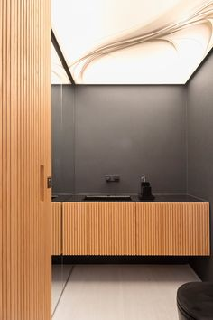 American Home Interior .American Home Interior Lavabo Design, Wc Design, Wc Bathroom, Bathroom Layout, Washroom, Office Bathroom, Interior Design Toilet, Home Interior Design, Bathroom Renovations