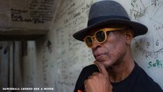 Artiste Eek a Mouse  Music Video   Photos by APS Columbian films   Email | apscolumbian@gmail.com  #Photoshoot #Dancehall #Reggae #Jamaica #Caribbean