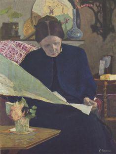 Mother - Filippo Franzoni