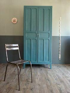 miroir rotin forme soleil vintage nogu vintage. Black Bedroom Furniture Sets. Home Design Ideas