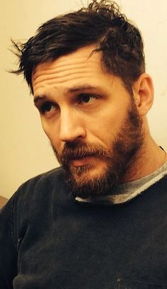 25+ best ideas about Tom hardy