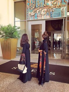 Dubai fashion#abaya#modestfashion